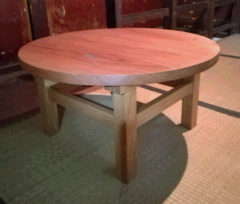 TAKECHI furniture workshop たけち家具工作室